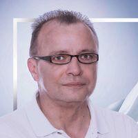 Artur Bobrecki