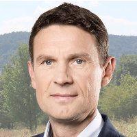 Bogdan Kwaśnik