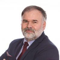 Czesław Urban