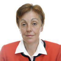 Renata Wolańska